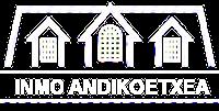 INMO ANDIKOETXEA