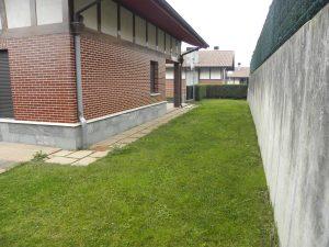 Vista Jardín 2