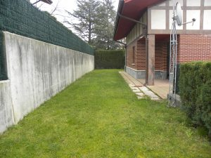 Vista Jardin 3